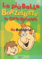 Le più belle barzellette di Gino Bramieri