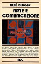 Arte e comunicazione