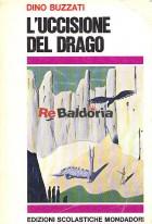 L'uccisione del drago e altri racconti