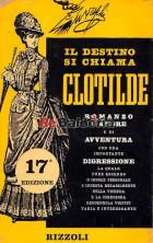 Il destino si chiama Clotilde