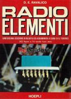 Radio elementi