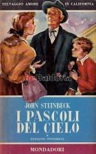 I pascoli del cielo (The pastures of heaven)