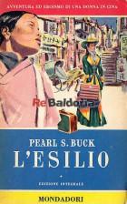 L'esilio (The exile)