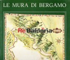Le mura di Bergamo