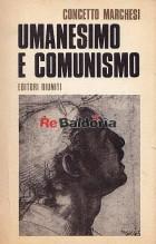 Umanesimo e comunismo