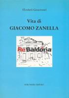 Vita di Giacomo Zanella
