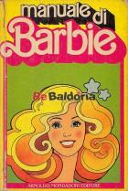 Manuale di Barbie