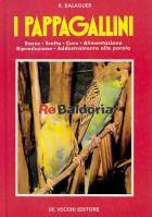 I pappagallini