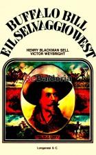 Buffalo Bill e il selvaggio West (Buffalo Bill and Wild West)