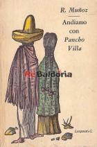 Andiamo con Pancho Villa