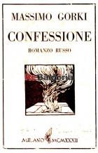 Confessione (Ispovied)