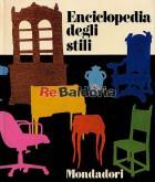 Enciclopedia degli stili