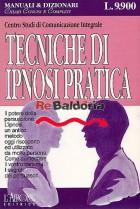 Tecniche di ipnosi pratica