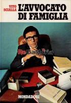 L'avvocato di famiglia
