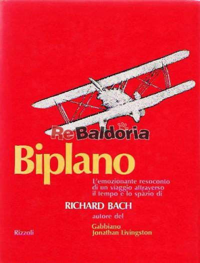 Biplano (Biplane)