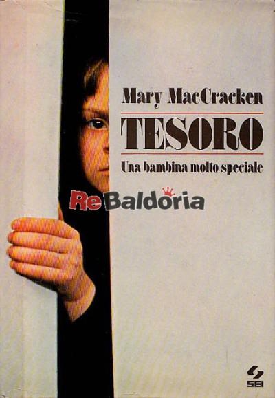 Tesoro (Lovely)