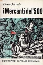 I mercanti del '500