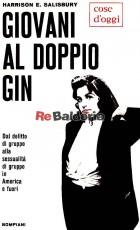 Giovani al doppio gin (The shook-up generation)
