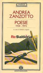 Poesie 1938 - 1972