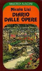 Diario dalle opere