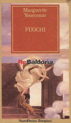 Fuochi (Feux)