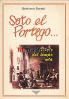 Soto el Portego ...