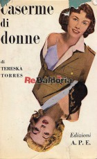 Caserme di donne (Women's Barracks)