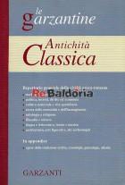 Enciclopedia dell'Antichità classica