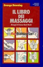 Il libro dei massaggi