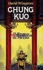Chung Kuo