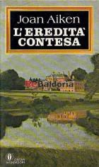 L'eredità contesa (The five-minute marriage)