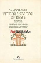 Pittori e scultori di Trieste