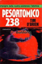 Pesoatomico 238