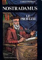 Nostradamus - Le profezie