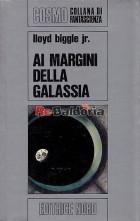 Ai margini della galassia (The still, small voice of trumpets)