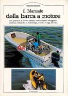 Il manuale della barca a motore