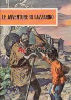 Le avventure di Lazzarino