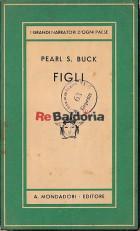 Figli (Sons)