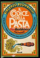 Il codice della pasta