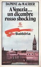 A Venezia ... un dicembre rosso shocking