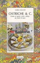 Ostriche & c.