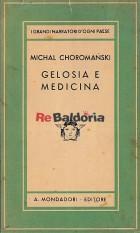 Gelosia e medicina