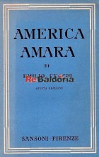 America amara