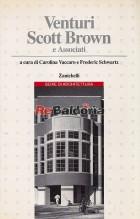 Venturi Scott Brown e associati