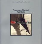 Francesco Bonfanti Architetto