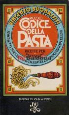 Piccolo codice della pasta