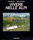 Vivere nelle Alpi
