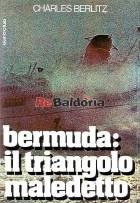 Bermuda: il triangolo maledetto