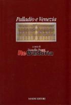Palladio e Venezia