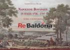 Napoleone Bonaparte in Italia 1796 - 1797